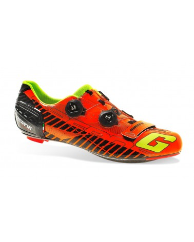 Zapatillas Carretera Gaerne G.Stilo Carbon