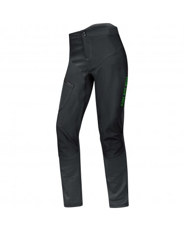 Pantalon Gore Power Trail Ws So 2IN1