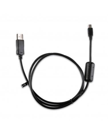 Cable Micro Usb Garmin