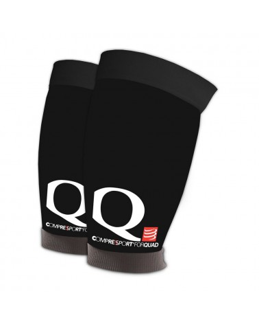 Compressport Quadriceps Quad
