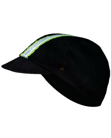Gorra Endura Retro