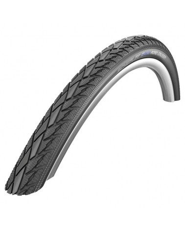 Cubierta Schwalbe Road Cruiser K Guard