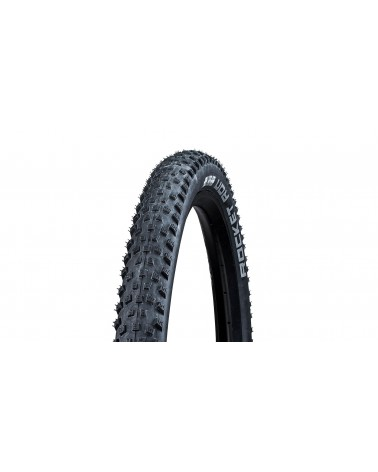 Cubierta Schwalbe Rocket Ron EVO Tubeless Ready