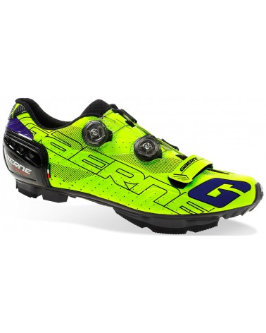Zapatillas Btt Gaerne G.Sincro Carbon Limited Edition