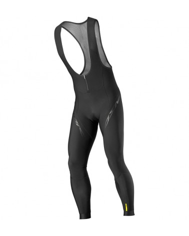Culote Mavic Cosmic Elite Thermo Largo con Tirantes