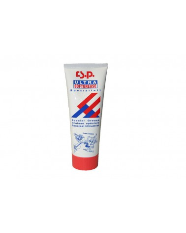 Grasa Rsp ultra softgrease 175gr