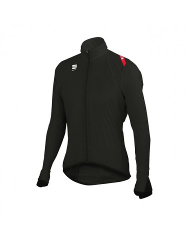 Chaqueta Sportful Hot Pack 5 Negro