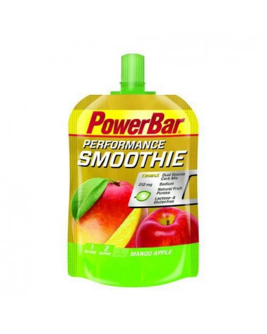Performance Smoothie PowerBar Mango/Manzana