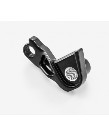Puntera de cambio Direct Mount Orbea Occam