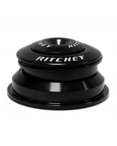 "Dirección Ritchey Comp A-Head Press Fit 1-1/8"" - 1-1/5""."