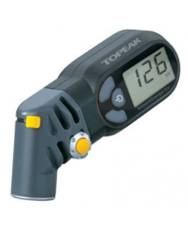 Manometro Topeak Smartgauge D2
