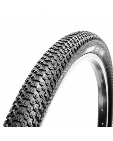 Cubierta Maxxis Pace Kevlar