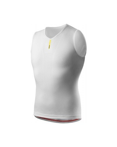 Camiseta interior Mavic Hot Ride SL Tee