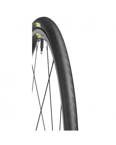 Cubierta de carretera Mavic Yksion Elite Guard