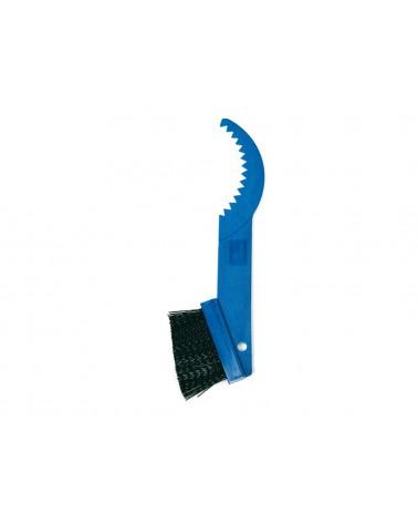 Cepillo limpia cadenas Park Tool GSC-1