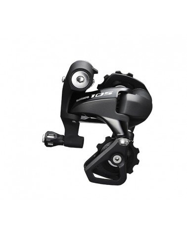 Cambio Shimano 105 5800 SSL 11 Velocidades Pata Corta