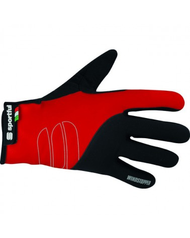 Guantes Sportful Essential Windstopper 2015