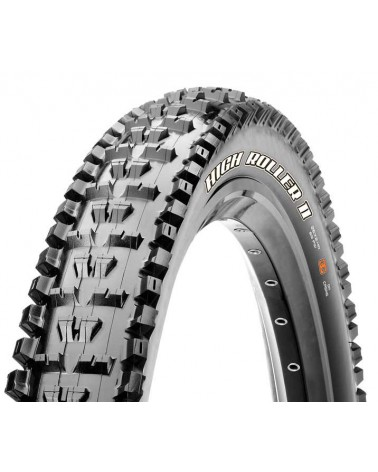 Cubierta Maxxis High Roller 2 EXO Protection