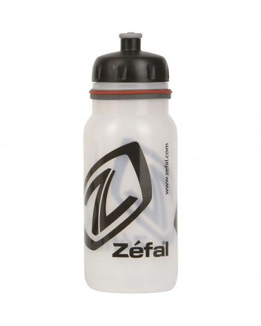 Bidón Zefal Sense R60