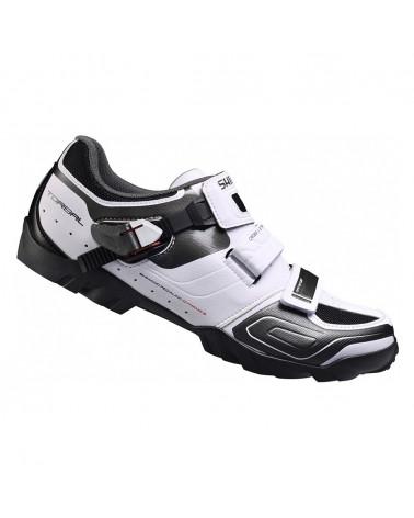 Zapatillas Btt Shimano M089