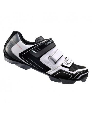 Zapatillas Btt Shimano XC31
