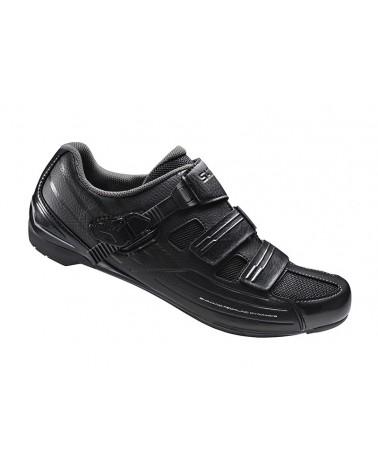 Zapatillas Carretera Shimano RP300