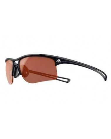 Gafas Adidas Raylor LST Active Silver