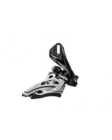 Desviador Shimano XT M8000/M8020 sideswing