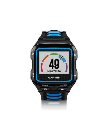 Gps Garmin Forerunner 920XT HR
