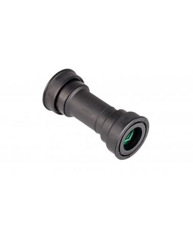 Cazoletas XT Hollowtech II Press Fit  BB-MT800-PA
