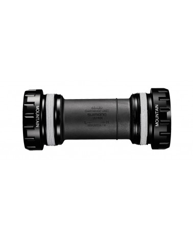 Cazoletas XT Hollowtech II BSA BB-MT800-B