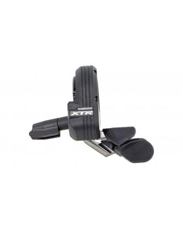 Mando derecho Shimano XTR M9050 DI2 11 velocidades