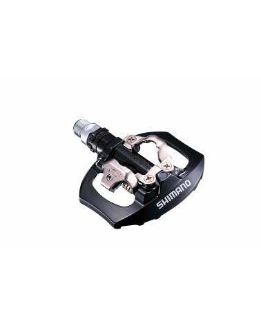 Pedal mixto Shimano A530