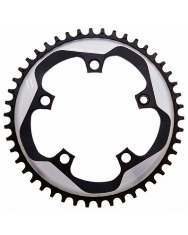 Plato Sram Force 1/Rival 1 11V 110 BB30/GXP
