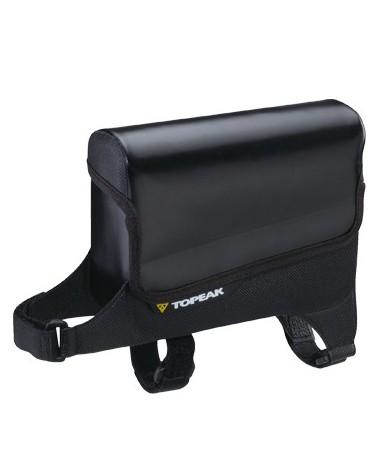 Bolsa Cuadro Topeak Tri Dry Bag
