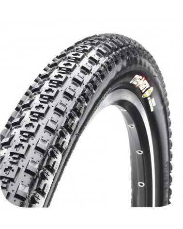 Cubierta Maxxis Crossmark Tubeless Ready EXO Protection