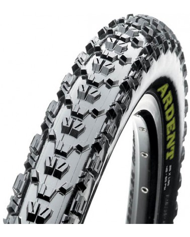 Cubierta Maxxis Ardent UST