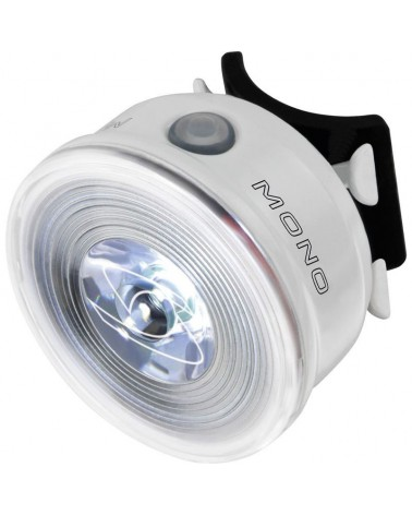 Luz delantera Sigma Mono FL USB