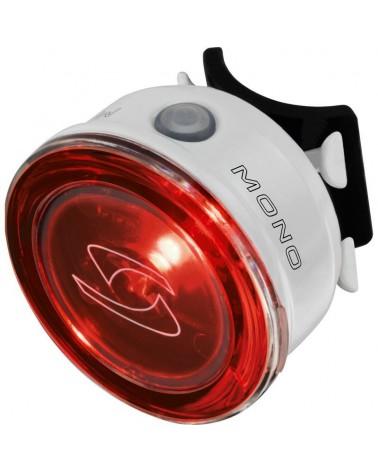 Luz trasera Sigma Mono RL USB
