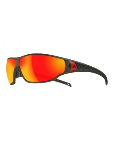 Gafas Adidas Tycane L A191 00 6058 0000