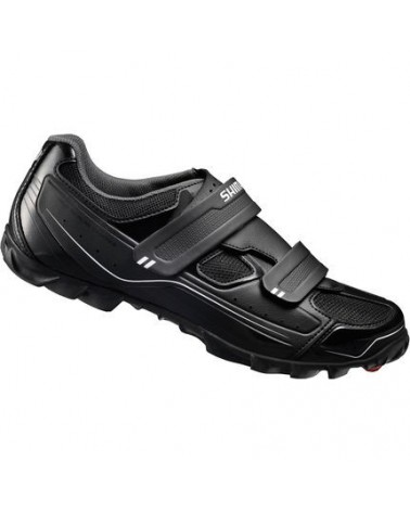 Zapatillas Btt Shimano M065