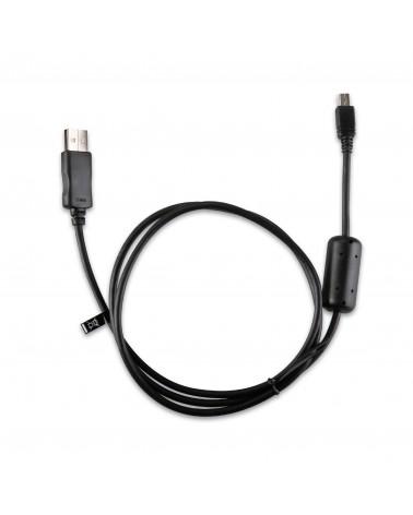 Cable Micro Usb Garmin