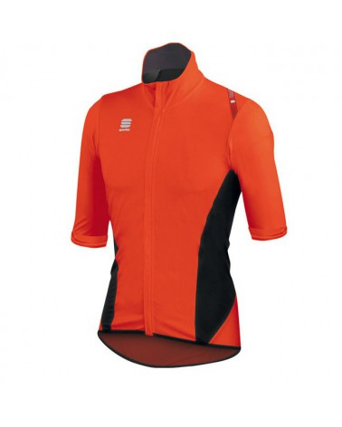 Maillot Sportful Fiandre Light NoRain SS
