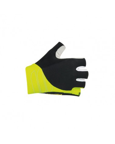 Guantes Sportful Total Comfort 2015