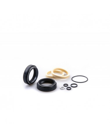 Kit retenes Fox 32 mm 2016