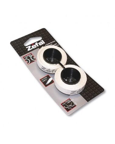 Fondo de llanta Zefal 10 mm blister 2 unidades