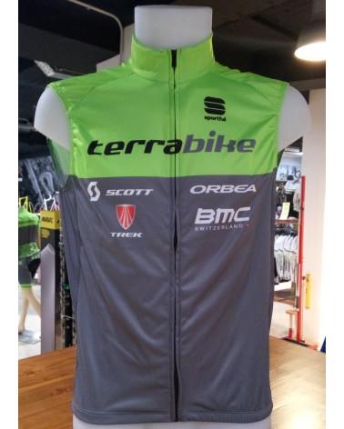 Chaleco Sportful Terrabike 2016