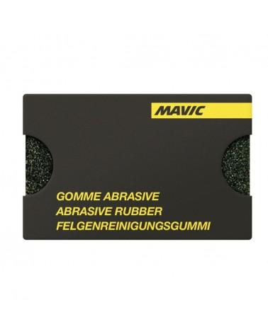 Goma Mavic Abrasive Rubber