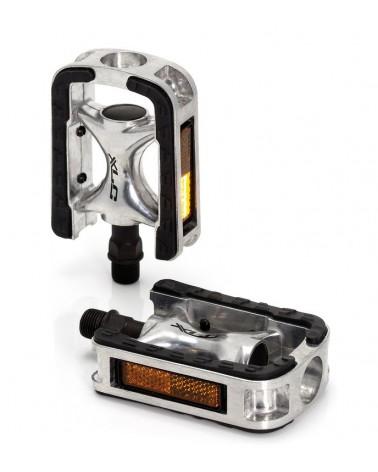 Pedal XLC  City/Comfort PD-C01