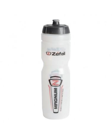 idón Zefal Magnun 1 litro